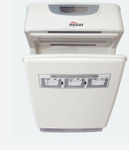 Mystair High Speed Jet Hand Dryer Xpeed-01