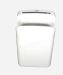 Mystair High Speed Jet Hand Dryer Xpeed-02