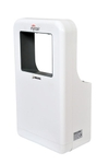 Mystair Pro Jet Hand Dryer Xpeed-03