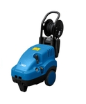 Aman Cleaning High Pressure Washers Ocean LP 1211