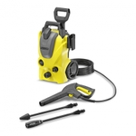 Karcher High Pressure Washer K3 Premium