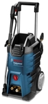 Bosch Water Flow 520 L/h Professional High Pressure Washer GHP 5-65