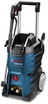 Bosch Water Flow 570 L/h Professional High Pressure Washer GHP 5-75