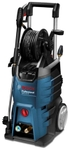 Bosch Water Flow 570 L/h Professional High Pressure Washer GHP 5-75X