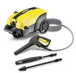 Karcher High Pressure Washer K4 Silent