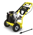 Karcher High Pressure Washer G7.10M