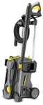 Karcher High Pressure Washer HD 5/11 C