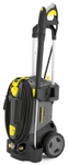 Karcher High Pressure Washer HD 5/12 C