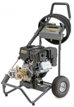 Karcher High Pressure Cleaner HD 6/15 G (Petrol)