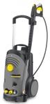 Karcher High Pressure Washer HD 6/15 C