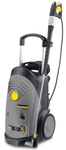 Karcher High Pressure Washer HD 7/18-4 M