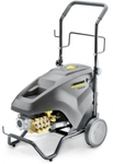 Karcher High Pressure Washer HD 9/20-4 Classic