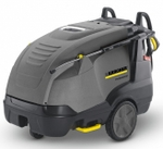 Karcher High Pressure Cleaner HDS 8 / 18-4 M