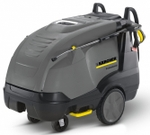 Karcher High Pressure Washer HDS 10/20-4 M Classic