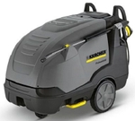 Karcher High Pressure Washer HDS-E 8/16-4 M