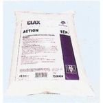 TASKI Clax 1 X25kg Pack Rinse Laundry Care 4010122