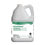 TASKI Good Sense Odor Eliminator (Pack Size - 4X 3.78 L) 94496154