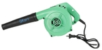 Qkart QKB-40 650W Air Blower And Vacuum Cleaner