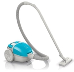 Philips Easy Go 1.5 L Fresh Aqua Vacuum Cleaner FC8082