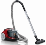 Philips 1.5 L Dry Vacuum Cleaner FC8474