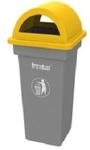 Frontier Classic Bins Capacity - 60 Ltrs FLB-60 Ret
