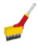 Wolf Garten FB-M Multi Change Weeding Brush