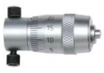 Yamayo 25-50 Mm Rod Type Inside Micrometer