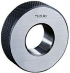 Yuzuki Dia 93 Mm Master Setting Ring Gauge
