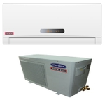 Carrier Totaline 1.5 Ton 3 Star White Split AC With Indoor Unit