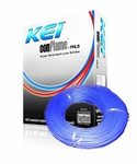 Kei FRLSH Cable Blue 180m 0.75 Sq. Mm