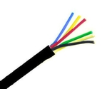 Finolex 17206 Multicore Flexible Cable (Nominal Area - 4 Sq.mm) 100 M - 6 Core