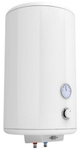 Ao Smith Hse-vas Storage Water Geyser Cap. 25 Ltr White VAS-025