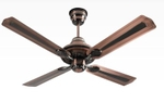 Havells FHCFCSTBAC48 1200 Mm Black Antique Copper Ceiling Fan