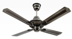 Havells FHCFCSTBAN48 1200 Mm Black Antique Nickel Ceiling Fan