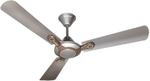 Havells Leganza-3b Mist Honey 3 Blades Brown Ceiling Fan