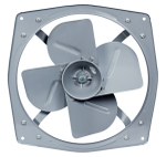 Havells 300 Mm 1400 RPM Single Phase Turbo Force Exhaust Fan