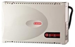 V-Guard VM 500 Voltage Stabilizer For Microwave Owen/Washing Machine