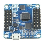 Robomart Flip32 V2.3 Rev6. 10dof Flight Control Board Update Of Naze32