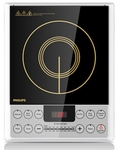 Philips Daily Collection Induction Cooktop HD4929