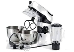 Black & Decker 800W Performance Stand Mixer PRSM600