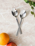 Shapes Captain Dinner Spoon Set Of 12 Pcs. SC/CN/DS/12