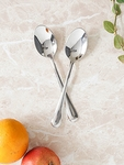 Shapes Opera Dinner Spoon Set Of 12 Pcs. SC/OA/DS/12