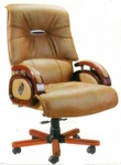 Vishal VC-01 Color Beige Director Chair