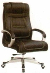 Vishal VC-02 Color Black Director Chair