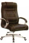 Vishal VC-03 Color Black Director Chair