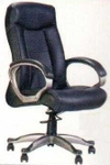 Vishal VC-04 Color Purple Director Chair