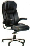 Vishal VC-07 Color Black Director Chair
