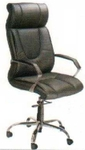 Vishal VC-09 Color Black Director Chair