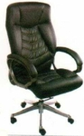 Vishal VC-12 Color Black Director Chair