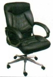 Vishal VC-13 Color Black Director Chair